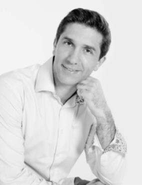 Dr Velemir | Chirurgie gynécologique Nice