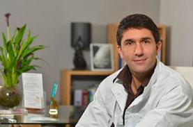 Docteur Luka Velemir, Chirurgien Gynécologue Obstétricien à Nice