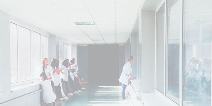 La césarienne extrapéritonéale ambulatoire à la française : vers une césarienne sans douleurs